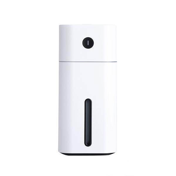 Trends Mini Car Air Freshener HumidifierImage