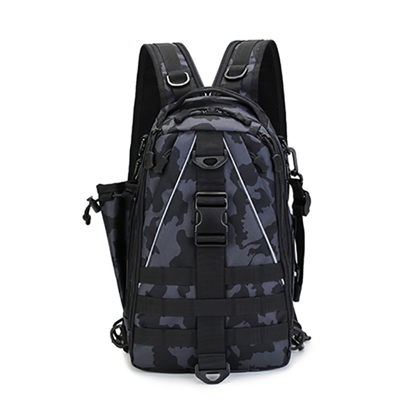 Trends Rucksack Military Tactical BackpackImage
