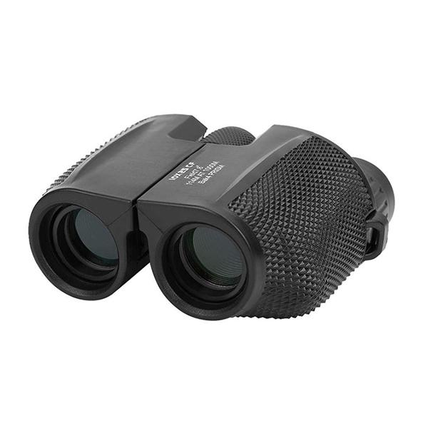 Trends Rolriss Portable BinocularsImage