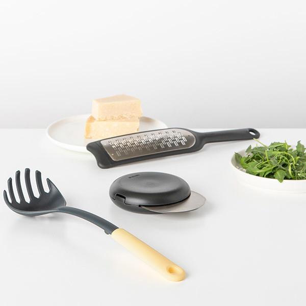 Brabantia Set dello chef