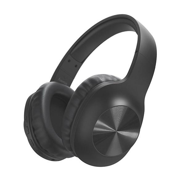 Hama Cuffie Bluetooth CALYPSOImmagine