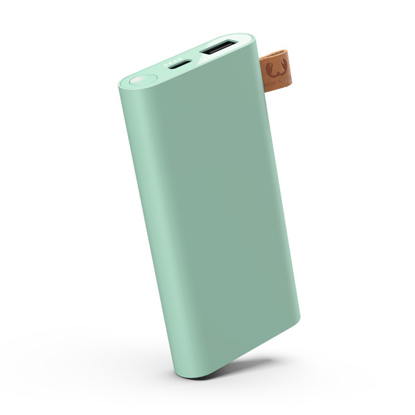 Fresh 'n Rebel Powerbank 3000mAh Immagine