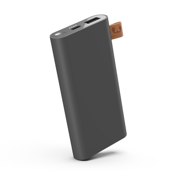 Batterie externe de 3000mAh − Fresh 'n RebelImage