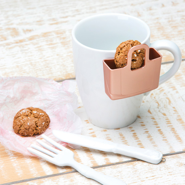 Colgador mini para taza