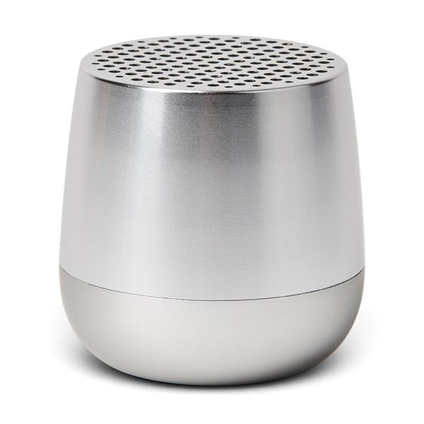 Altavoz portátil Bluetooth®