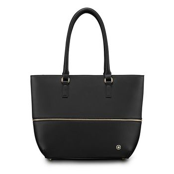 Wenger EVA Tote Bag with 13