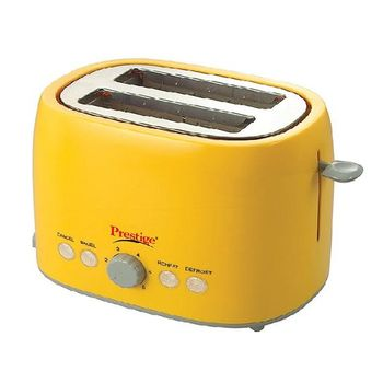 Prestige PPTPKY Pop-up Toaster 850W