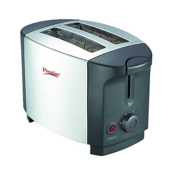 Prestige PPTSKS Pop-up Toaster 750W