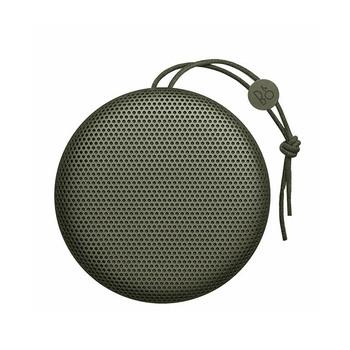 B&O Beoplay A1 Bluetooth® Speaker