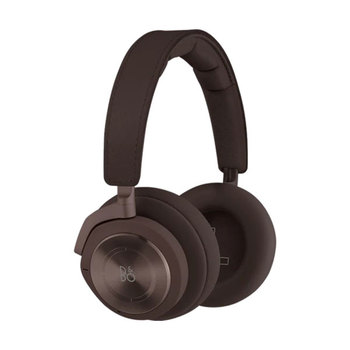 B&O Beoplay H9 Wireless Over-Ear Headphones with ANC (3rd Gen)