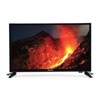 Panasonic 24'' HD Ready LED TV TH-24F201DX