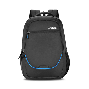 Safari NIRVANA Laptop Backpack