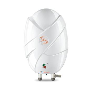Bajaj FLORA Instant Water Water Heater 1l