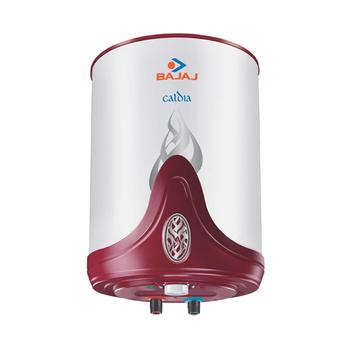 Bajaj CALDIA Storage Water Heater 15l