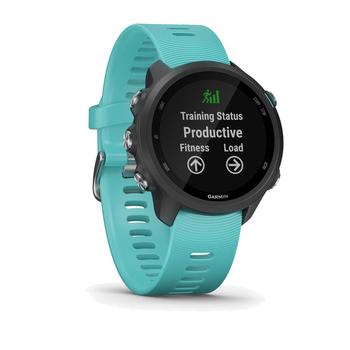 Garmin FORERUNNER® 245 MUSIC GPS Running Watch