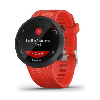 Garmin FORERUNNER® 45 GPS Running Watch