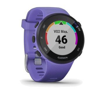 Garmin FORERUNNER® 45S GPS Running Watch