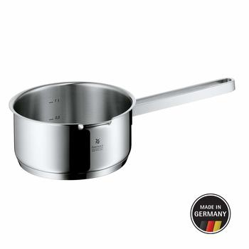 WMF Function 4 Saucepan 16cm without Lid