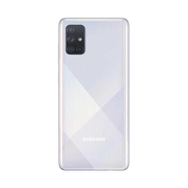 Samsung Galaxy A71 Smartphone 128GBImage