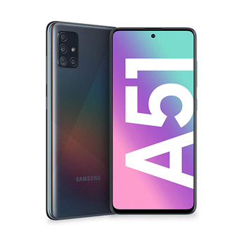 Samsung Galaxy A51 Smartphone 128GB