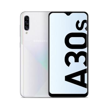 Samsung Galaxy A30s Smartphone 64GB
