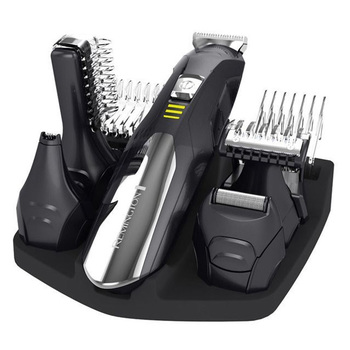 Remington Edge Grooming Kit PG6060/PG6000