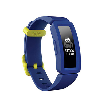 Fitbit ACE 2 Activity Tracker for Kids