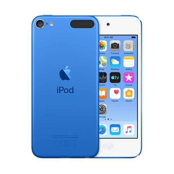 Apple iPod touch 32GB (7th generation)Image