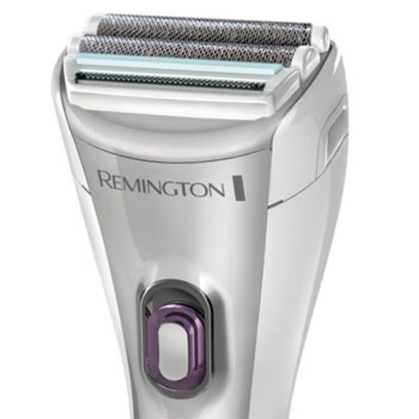 Remington Smooth & Silky Lady Shaver WDF5030Image
