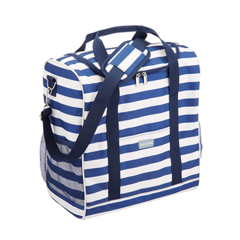 KitchenCraft Borsa termica