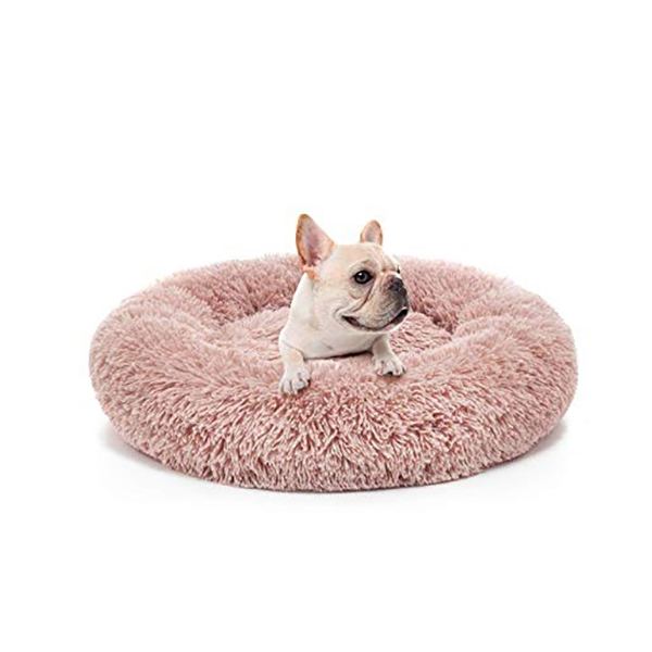 Trends DONUT Bed for Cats & DogsImage