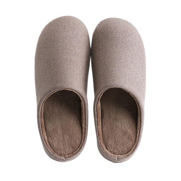 Trends Warm Woolen SlippersImage