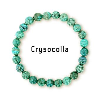 Mia's KOKEISHI Beaded Bracelets