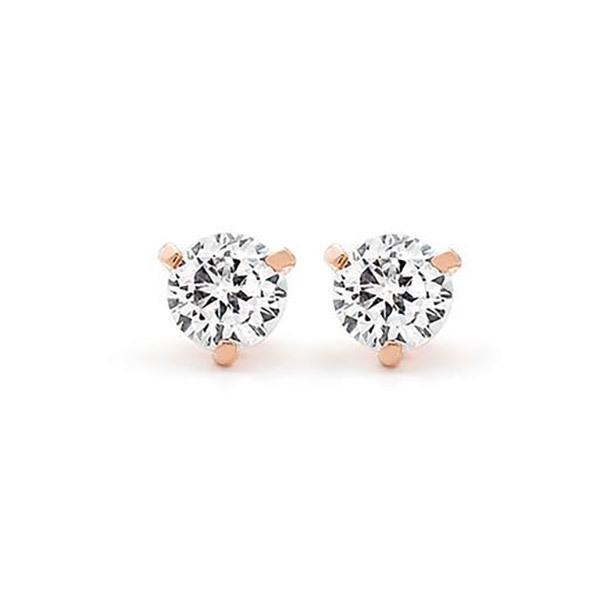 Pica LéLa CINDERELLA Pendant Necklace + Starlight EarringsImage