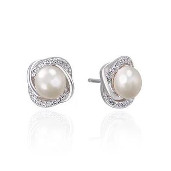 Pica LéLa GRACE Earrings