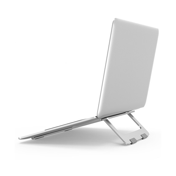 Trends Laptop Stand HolderImage