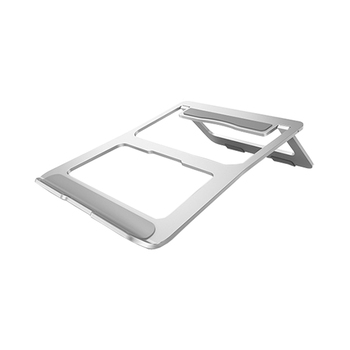 Trends Laptop Stand Holder