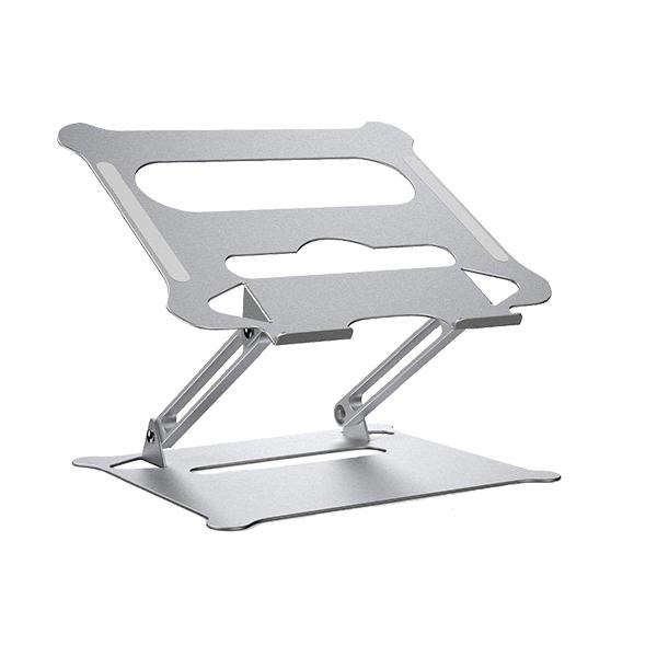 Trends Laptop Desk Riser Stand Image