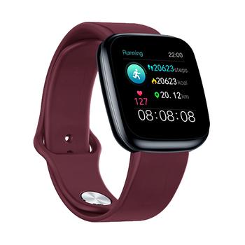 Trends Unisex Fitness Tracker