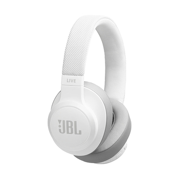 JBL LIVE 500BT Wireless Bluetooth Over-Ear Headphones