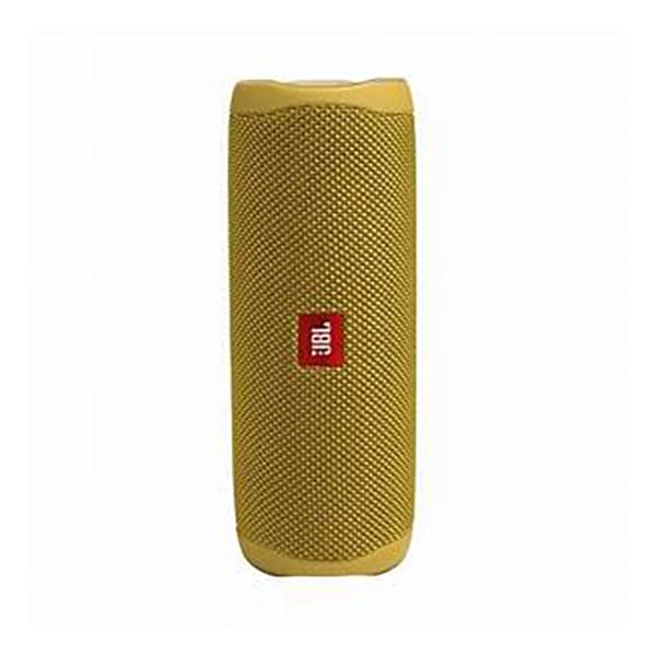 JBL FLIP 5 Portable Waterproof Bluetooth SpeakerImage
