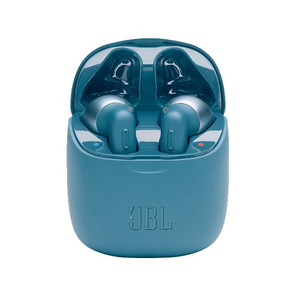 JBL TUNE 220TWS True Wireless EarbudsImage