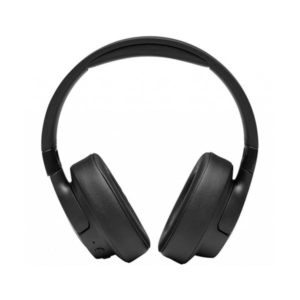 JBL Tune 750BTNC ANC Wireless Over-Ear HeadphonesImage