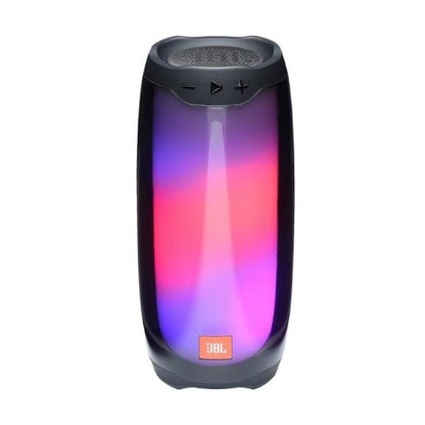 JBL Pulse 4 Portable Bluetooth SpeakerImage