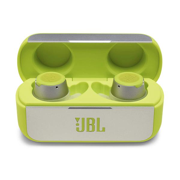 JBL Reflect Flow True Wireless Sport In-Ear HeadphonesImage