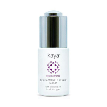 Kaya Youth Advance Derma Wrinkle Repair Serum 15ml