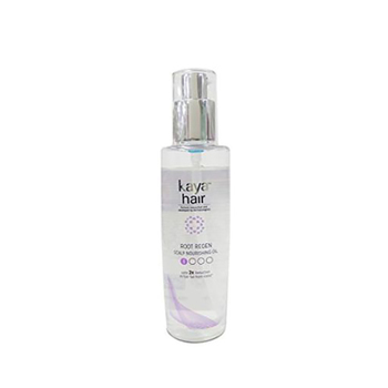 Kaya ROOT REGEN Scalp Nourishing Oil 100ml