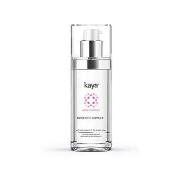 Kaya WHITE RESILIENCE Antox VIT-C Formula 30ml