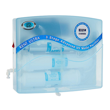 KENT Ultra UV Water Purifier