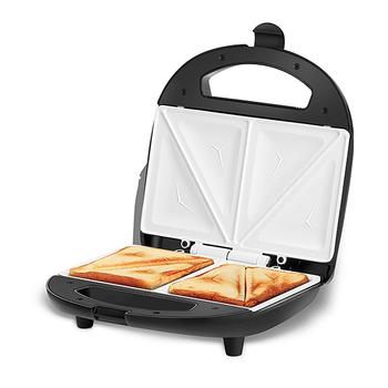 KENT Sandwich Toaster
